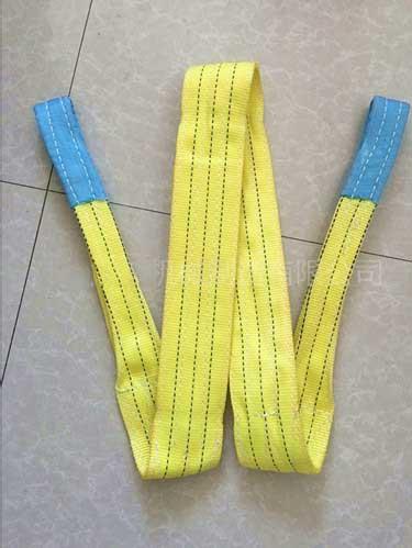 合成纤维吊装带.jpg