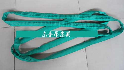 柔性吊装带产品展示.jpg