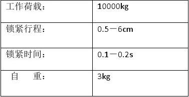 爬架防坠器参数表.jpg
