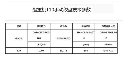 起重机T10手动绞盘技术参数.jpg
