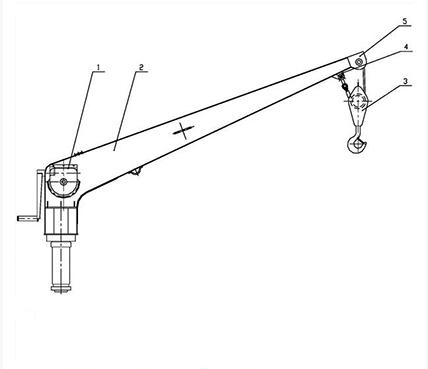 手摇绞盘回转吊运解决方案结构图示.jpg