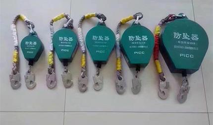 河北东圣吊索具防坠器型号规格展示.jpg