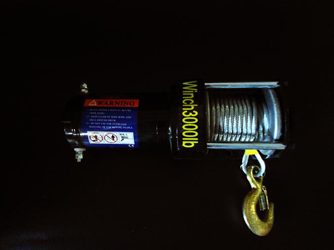 电动绞盘3000LB.jpg