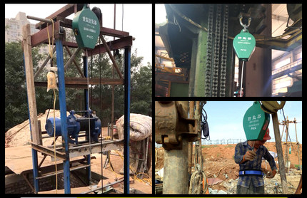 防坠器使用于工厂车间吊装中.jpg