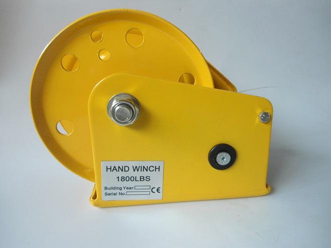 2吨手动绞盘使用视频截图.png