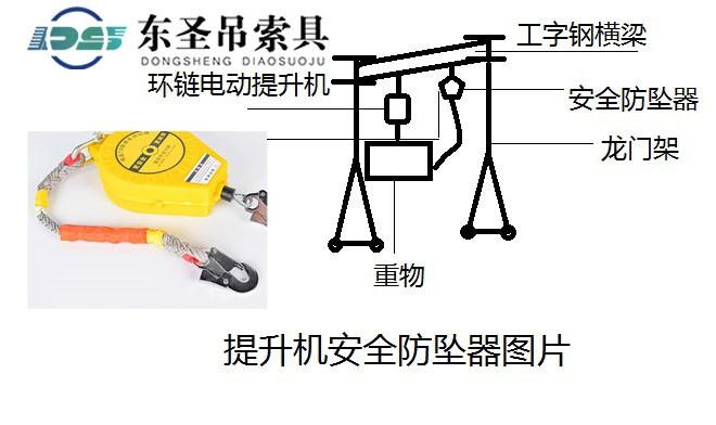 提升机安全防坠器图片.jpg