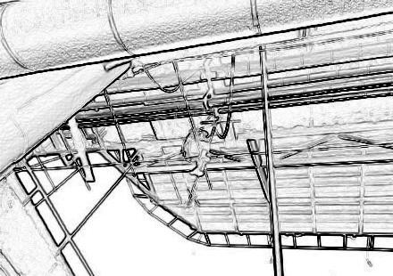 防坠器使用于海上平台检修场地搭设中.jpg
