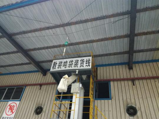 FZQ-3型速差防坠器使用于散装吨袋装货线上.jpg