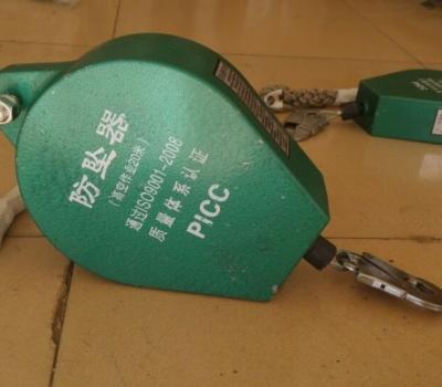 钢丝绳防坠器.jpg