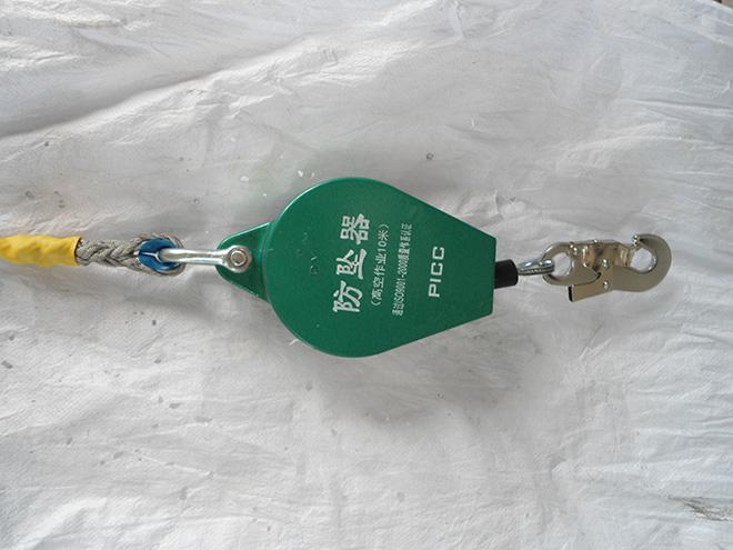 FZQ-10型速差防坠器.jpg