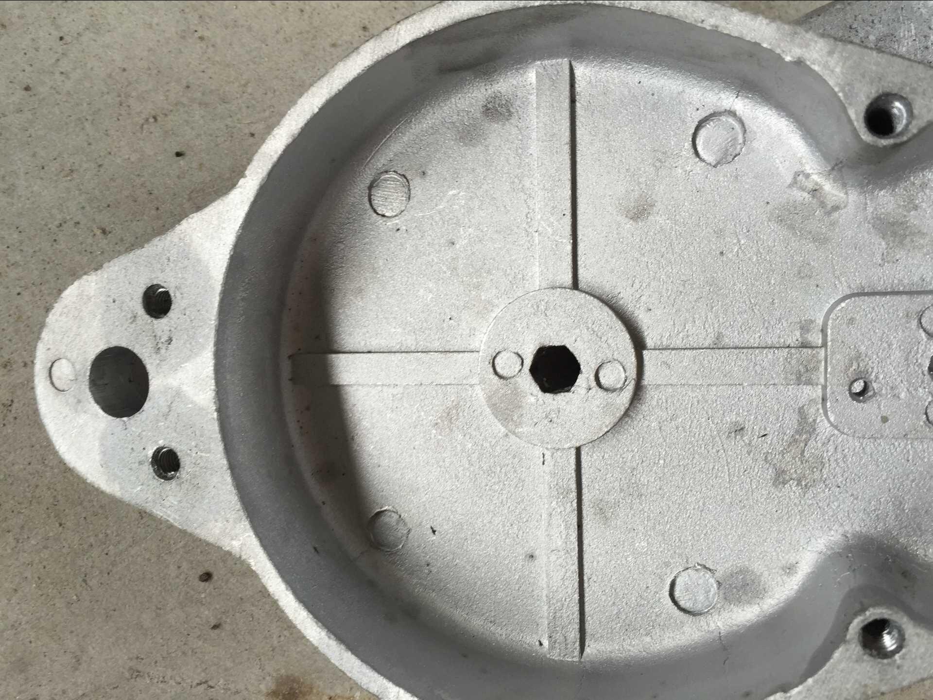 防坠器|安全防坠器|高空防坠器--河北东圣吊索具制造有限公司