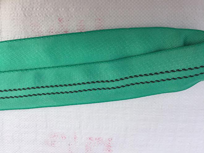 柔性吊装带.jpg