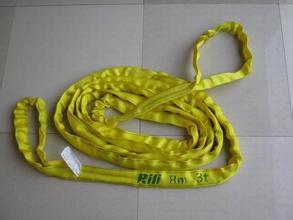 防坠器 安全防坠器 高空防坠器--河北东圣吊索具制造有限公司